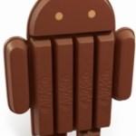 Sony Xperia Z, ZR, ZL и Tablet Z получили обновление Android 4.4.4