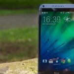 Фотографии смартфона HTC Desire 820 на чипсете Snapdragon 615