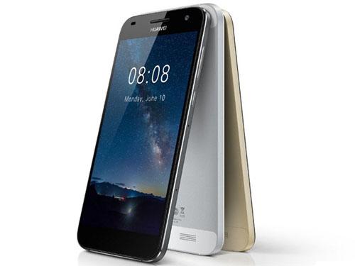 Huawei_Ascend_G7