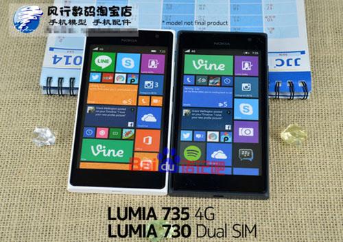 Lumia_735_01