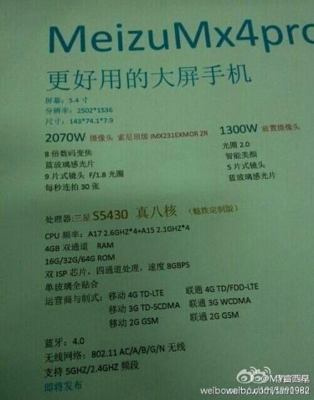 Meizu_Mx4_Pro