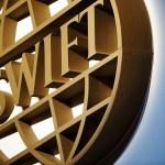 Британия желает отключить Россию от межбанковской системы SWIFT