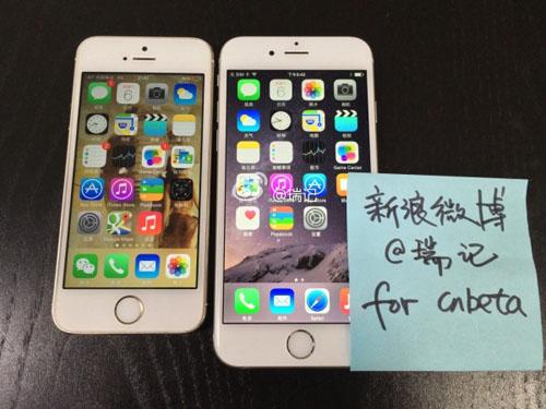 iPhone_6_01