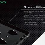 Oppo обещает выпустить N3 в двух вариантах с разными материалами корпусов