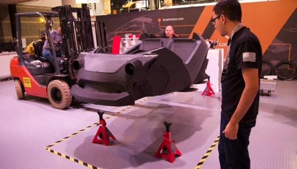 local-motors-3D-printed-car-designboom03