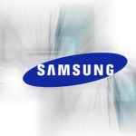 Samsung покидает рынок ноутбуков