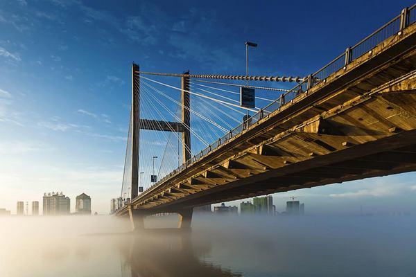 SAP форум Киев