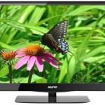 Panasonic продолжит сокращение ТВ-бизнеса
