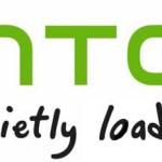 HTC One (M8) max получит 5,5-дюймовый QHD-экран и 18МР камеру