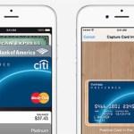 Ритейлеры отказываются работать с Apple Pay