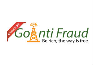GoAntiFraud