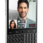 Начался приём предзаказов на смартфон BlackBerry Classic