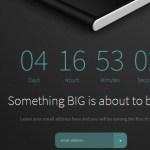 Jolla подготовила «большой» анонс на 19 ноября