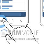 Новые данные о Tizen-смартфоне Samsung SM-Z130H Kiran