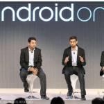 Google столкнулась с проблемами в продажах Android One через Интернет