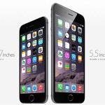В 4 квартале продажи iPhone вырастут на 82%