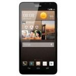 Huawei Ascend Mate 2 получит обновление Android Lollipop