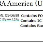 На сайте FCC засветился 12,5-дюймовый планшет Toshiba