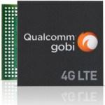 Qualcomm выпустила модем Gobi 9×45 со скоростью передачи до 450 Мбит/с