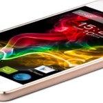 Fly выпустила Fly Tornado Slim – самый тонкий смартфон в мире (производительность)