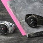 Начались продажи Motorola Moto 360 с металлическими браслетами