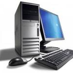Intel заплатит по $15 пользователям за манипуляции с бенчмарком Pentium 4