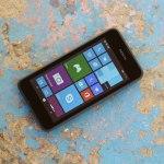 Nokia Lumia 530: самый доступный WP 8.1 – смартфон