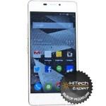 Fly Tornado Slim IQ4516 Octa — сверхтонкий 8-ядерный смартфон