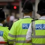 Скотланд-Ярд может взять на вооружение ПО, предсказывающее поведение преступников