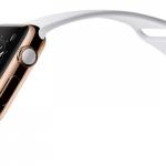 Джонатан Айв: Apple Watch — более сложный проект, чем iPhone