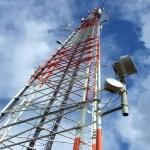 Под знаком 4G: главные темы и спикеры рынка телекоммуникаций 2018 года