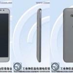 TENAA подтвердила характеристики Samsung Galaxy Grand 3
