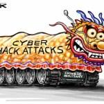 На дешёвых китайских Android-смартфонах обнаружен предустановленный вирус