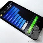 Sony Xperia E4 анонсируют на февральском MWC 2015