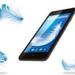 Xolo анонсировала Android-смартфон Q900s Plus