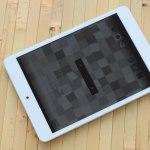 Impression ImPAD 2313: недорогой 4-ядерный планшет для школьника