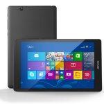 Archos 80 Cesium — недорогой планшет на платформе Windows 8.1