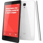 За 6 секунд Xiaomi продала всю партию Redmi Note в Индии