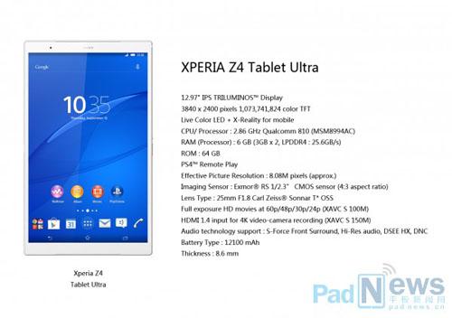 Sony_Xperia_Z4_Tablet_Ultra