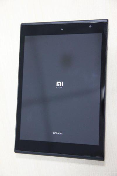 Xiaomi_MiPad2_01