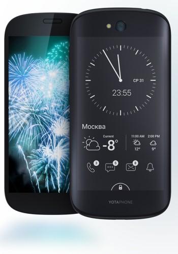 YotaPhone2(3)