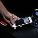 В начале 2015 года Apple Pay появится в Великобритании