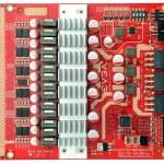 ASUS готовит к выпуску устройство для разгона графических карт