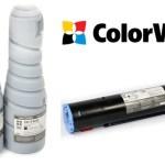 ColorWay вводит в ассортимент новую категорию продукции