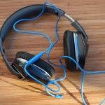 Logitech Ultimate Ears 6000: «короли звука»!