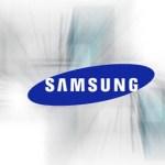 В Samsung Galaxy S6 используются стеклянная задняя панель и металлическая рамка