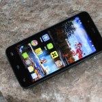 Fly IQ4414 EVO Tech 3: 4-ядерный смартфон с 4,7-дюймовым дисплеем за $135