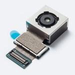 В Samsung Galaxy S6 используется 20МР камера с оптической стабилизацией изображения