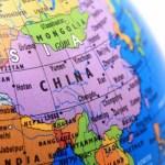 Китай начал блокировать VPN