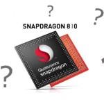 Samsung Galaxy S6 получит улучшенный чипсет Snapdragon 810